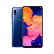 Samsung Galaxy A10 DS A105 32GB EU