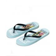 MZGZ Flip Flops Surf