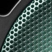 Numark Aktivní reproduktory (monitory) 12.7 cm (5 palec) Numark NWAVE580L 40 W 1 ks