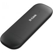 D-Link DWM-222 4G LTE USB адаптер