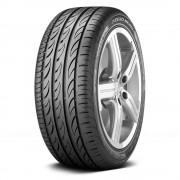 Anvelopa Vara Pirelli P Zero Nero Gt 225/50R17 98Y XL