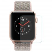 Protetor Ecrã em Vidro Temperado Hat Prince para Apple Watch Series 3 42mm