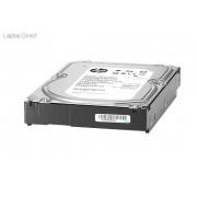 HP 3TB 6G SATA 7.2K rpm LFF (3.5-inch) Non-hot plug Midline Hard Drive
