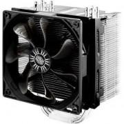 Cooler procesor cooler master Hyper 412S (RR-H412-13FK-R1)