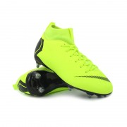 Nike junior mercurial superfly 6 academy gs sg-pro always forward -