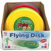 Frisbee basis 24cm