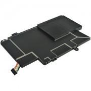 Main Battery Pack 14.8V 3180mAh (45N1707)