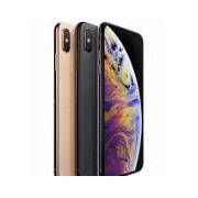 Apple iPhone XS 64GB Gold MT9G2GH/A