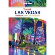 Lonely Planet Pocket Las Vegas, Paperback