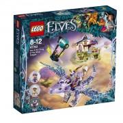 LEGO Elves Aira en het Lied van de Winddraak 41193