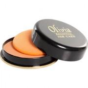Olivia Pan Cake Face Powder(set of 2 pcs.)