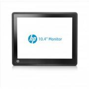 "Afisaj LCD HP L6010, 10.4"""