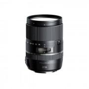 Tamron 16-300mm f/3,5-6,3 per Nikon