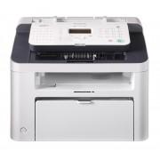 Fax, CANON i-SENSYS FAX-L150, Laser (CH5258B016AA)