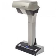 Скенер Fujitsu ScanSnap SV600