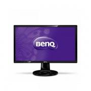 BenQ monitor GL2460 GL2460