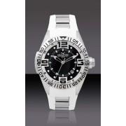 AQUASWISS Trax 3 Hand Watch 80G3H079