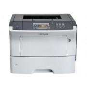Lexmark MS610de laserprinter