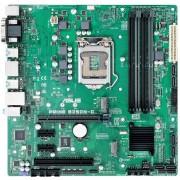 Placa de baza PRIME B250M-C/CSM, Socket 1151, mATX