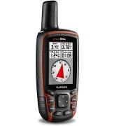 Garmin Outdoor GPS - GPSMap 64S