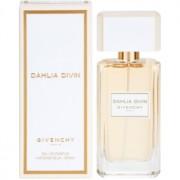 Givenchy Dahlia Divin Eau de Parfum para mulheres 30 ml