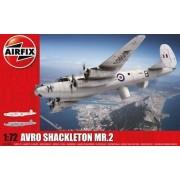 Airfix A11004 1/72 Avro Shackleton MR. Two