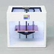 CraftBot PLUS 3D nyomtató - fehér
