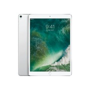 APPLE iPad Pro 10.5 WiFi + Cellular 512GB Zilver