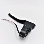 Maneta frana cu senzor inclus trotineta electrica Kugoo M2 PRO
