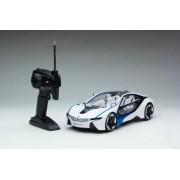 Bmw Ved Concept (I8) Rc Car 1:14