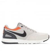 Sneakers Air Vibenna Se