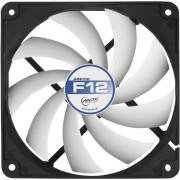 Ventilator za PC F12 Arctic Cooling 12cm
