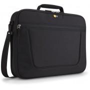 "Case Logic Basic 15,6"" briefcase VNCI-215"