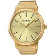 Casio LTP-E118G-9AEF Uhr