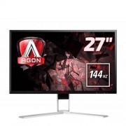 AOC AGON AG241QG 23,8 inch Quad HD gaming monitor