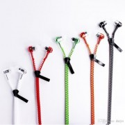 ZIPPER HANDFREE ALL MOBILE PHONES USE IN GOOD SOUND CODE-350