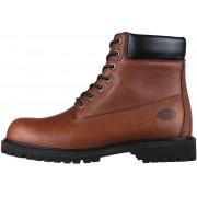 Dickies South Dakota Boots Brown 40