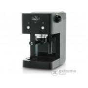 Espressor cafea automat Gaggia Gran Style