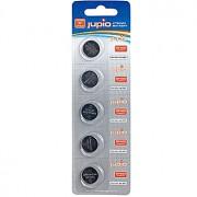 Jupio CR1632 Lithium 3V 5-pack