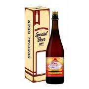 Bierpakket Sint-Beer Gift Koker