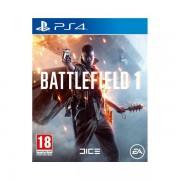 GAME PS4 igra Battlefield 1 1024110