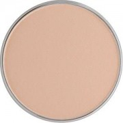 Artdeco Make-up Face Hydra Mineral Compact Foundation Refill Nr. 65 Medium Beige 1 Stk.