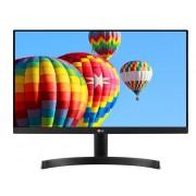 """Monitor IPS, LG 21.5"""", 22MK600M-B, LED, 5ms, 5Mln:1, Mega DFC, HDMI, FullHD"""