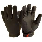 MILRAB Thermo - Handskar - L