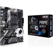 Matična ploča Asus Prime X570-P, AMD X570, DDR4, ATX, s. AM4