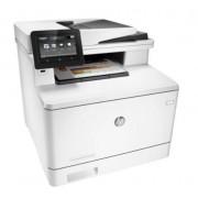 HP Kolorowa Color LaserJet Pro MFP M477fnw