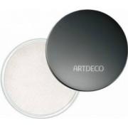Pudra Artdeco Fixing Powder