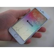 Inlocuire Display complet Ecran iPhone 6 6s 6plus 6s plus