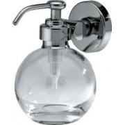 Dispenser sapun lichid
