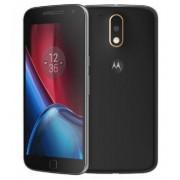 Motorola Moto G4 Plus XT1642 32 Go Noir